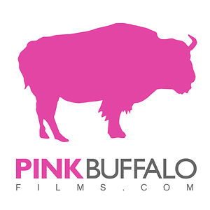 Profile picture for Pink Buffalo Films