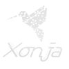 XONJA.com