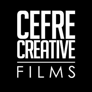 Profile picture for CEFRE CREATIVE