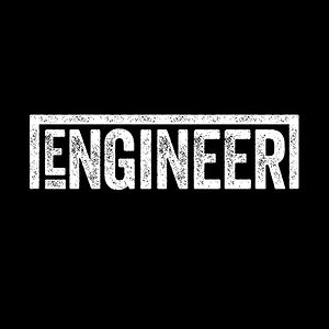 Profile picture for ENGINEER