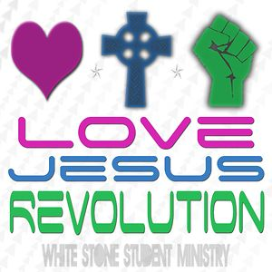 Profile picture for White Stone Student Ministry