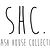 Smash House Collective