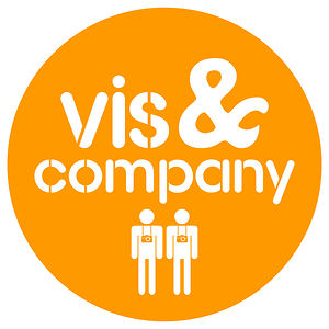 Profile picture for vis & Company