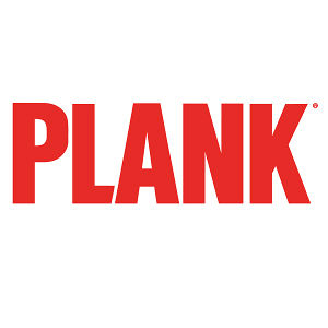 Profile picture for Plank