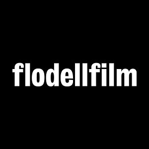 Profile picture for Flodellfilm