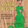 Sistah Vegan