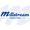Millstream Productions