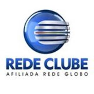 Profile picture for REDE CLUBE