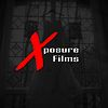 Xposure Films