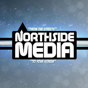 Profile picture for Northside Media