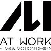 AT WORK Productions / Paris