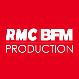 Profile picture for RMC BFM Production