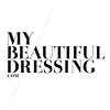 My Beautiful Dressing