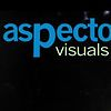 ASPECTO visuals