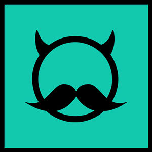 Profile picture for Bigote Films