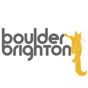 Profile picture for Boulder Brighton