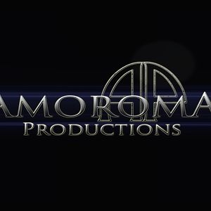 Profile picture for Amoroma Productions