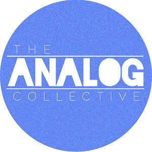 Profile picture for The Analog Collective