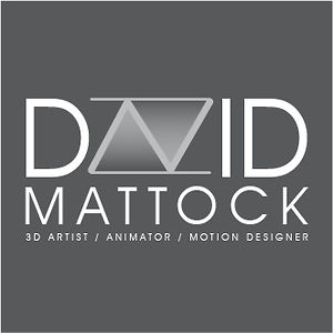 Profile picture for David Mattock