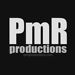 pmr productions