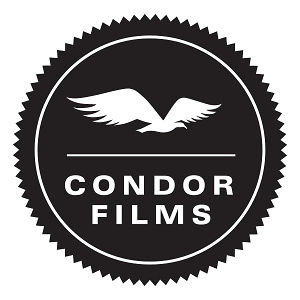 Profile picture for CONDOR FILMS