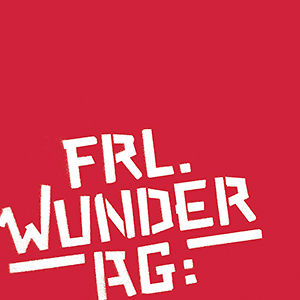 Profile picture for Frl. Wunder AG