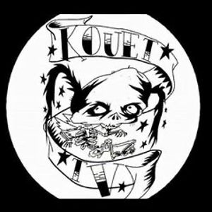 Profile picture for kouet tv