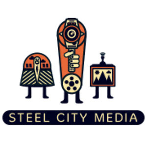 Profile picture for Steel City Media