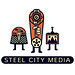 Steel City Media