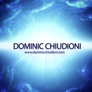 Profile picture for Dominic Chiudioni