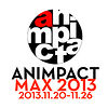 Animpact Animation Festival