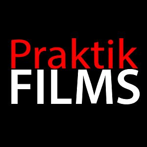 Profile picture for PraktikFilms