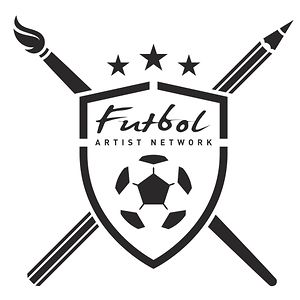 Profile picture for Futbol Artist Network