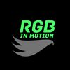 RGBinMotion