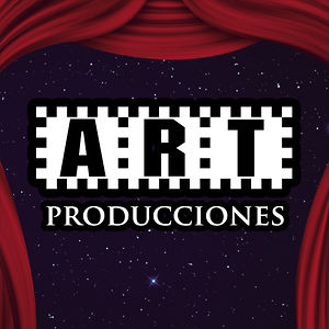 Profile picture for ART producciones