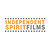 Independent Spirit Films