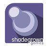 Shadegrown Games