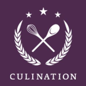 Profile picture for Culination