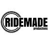 Ridemade Productions