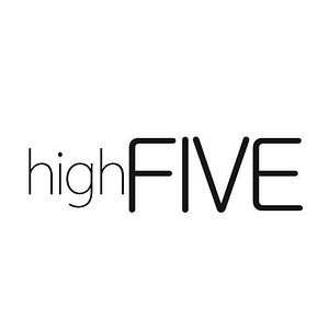 Profile picture for highFIVE