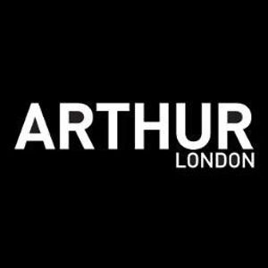 Profile picture for Arthur London