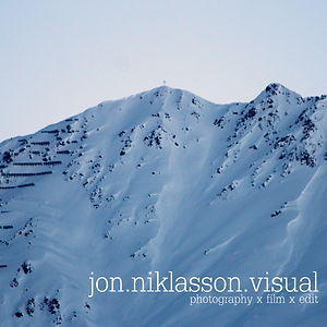 Profile picture for jon.niklasson.visual