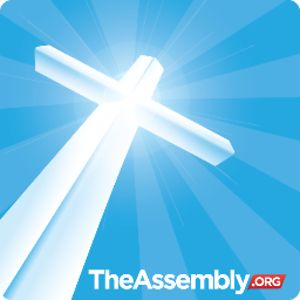 Profile picture for TheAssembly.org