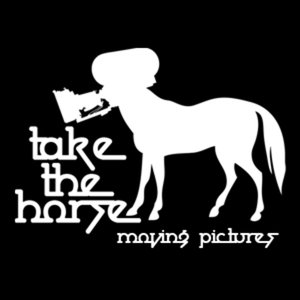 Profile picture for Take The Horse