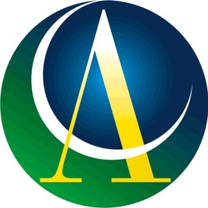 Profile picture for Arab Brazilian Chamber