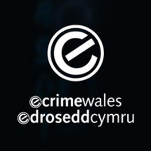 Profile picture for e-Crime Wales