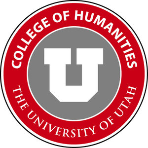 Profile picture for UofUHumanities