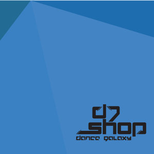 Profile picture for DanceGalaxy DJ Shop