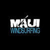 Maui Windsurfing