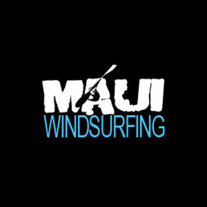 Profile picture for Maui Windsurfing